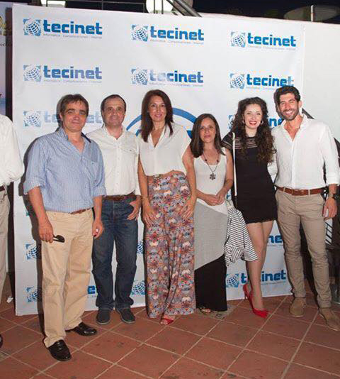 15-Aniversario-Tecinet-Blog-2