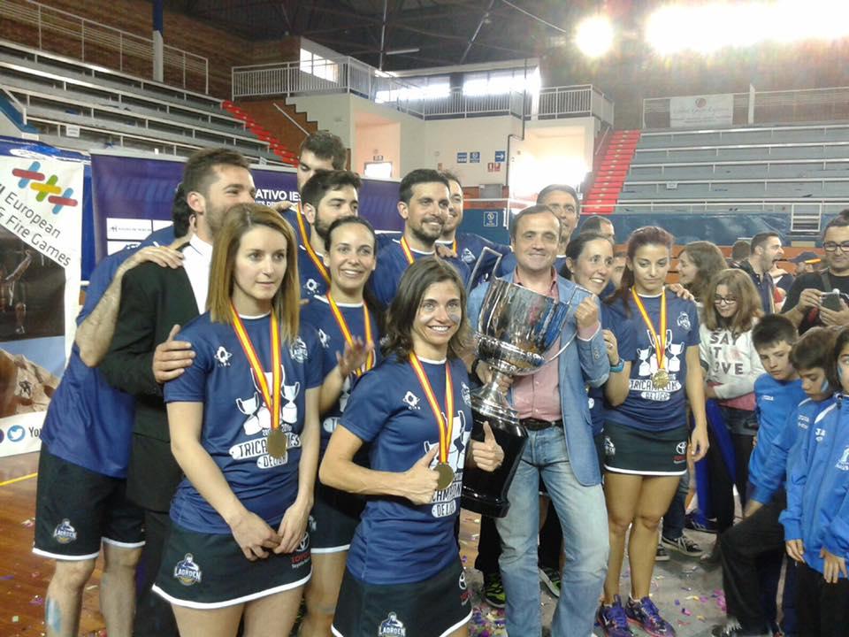 Badminton-IES-La-Orden-Blog