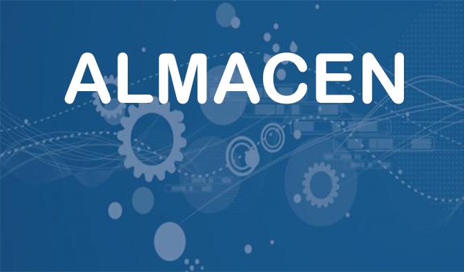Farmatic-Boton-Almacen