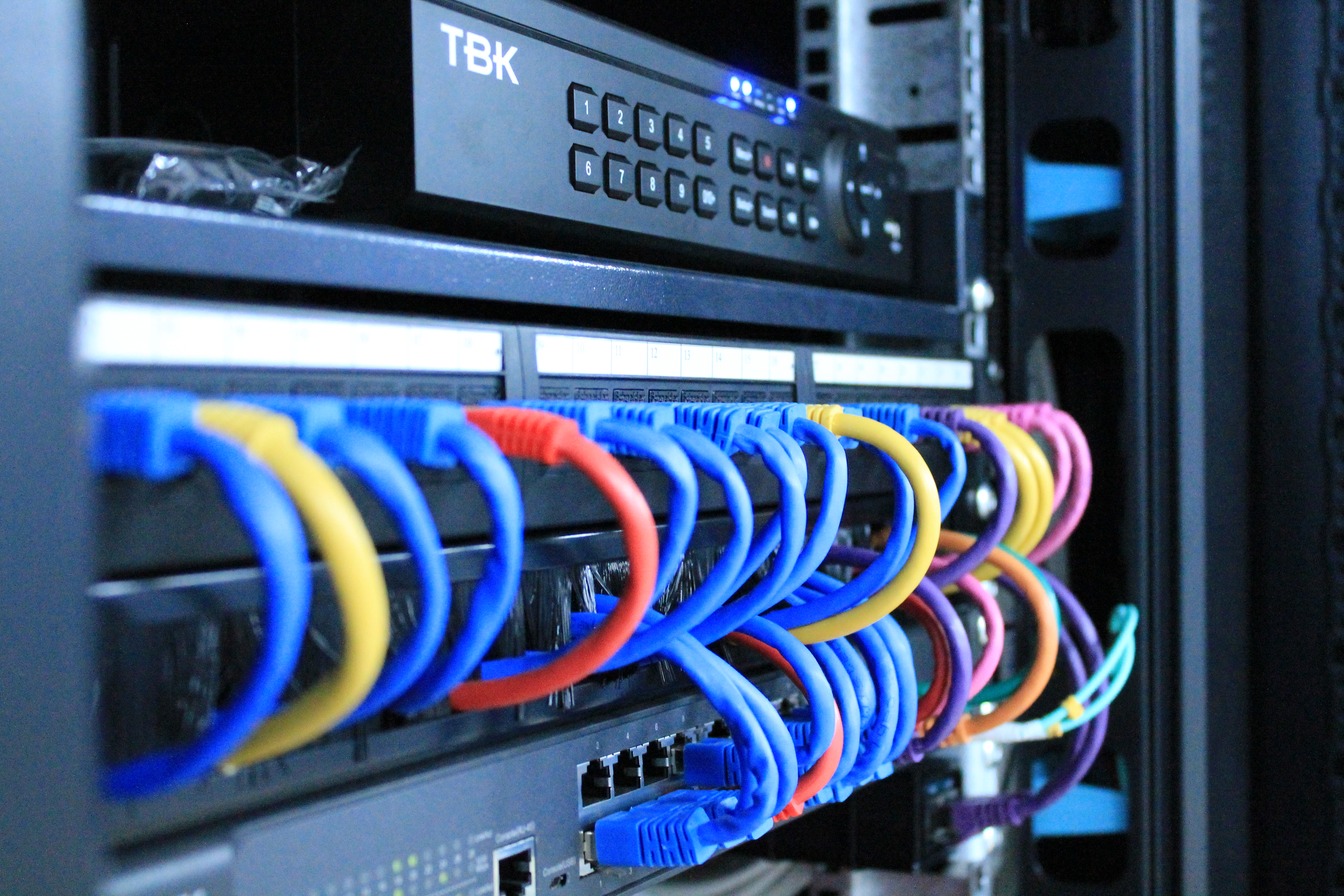 Rack-Comunicaciones-Tecinet-2