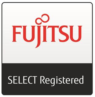 logo-fujitsu-partner