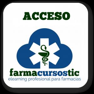 Logo-acceso