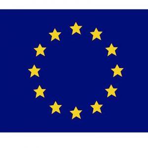 imagen-blog-UE