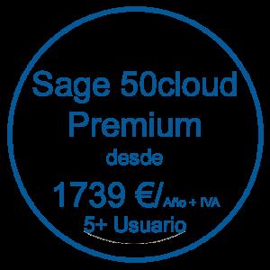 Fondo_SageP