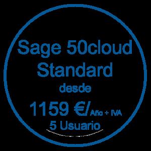 Fondo_SageS