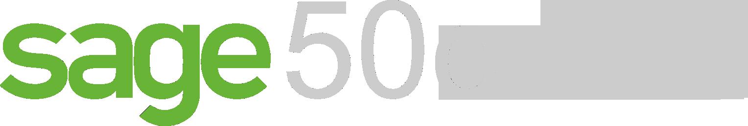 sage50cloud