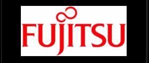 logo-fujitsu