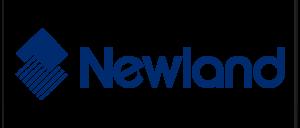 logo-newland