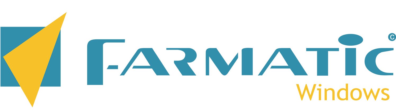 logo_farma