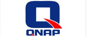 logo_qnap
