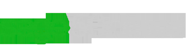 logo_sage50c