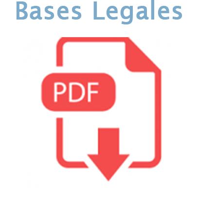 Descarga_Bases_Legales