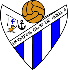 sportingclubdehuelva_0