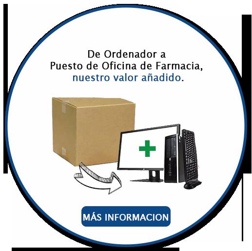 Banner_Puesto_Farmacia
