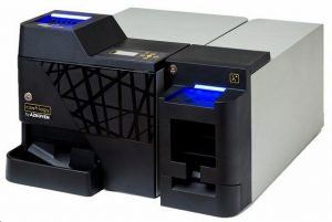 cajon-inteligente-cashlogy-POS-1500